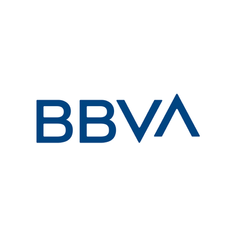 WWCM-Logo-BBVA.png