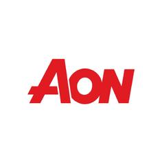 WWCM-Logo-Aon.png