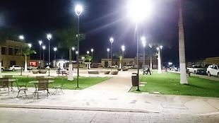 CEISA_Iluminación_3.png
