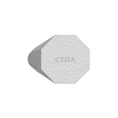 CFE-PCR 9-400