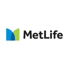 WWCM-Logo-Metlife.png