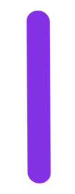 Gráficos Task-26.png