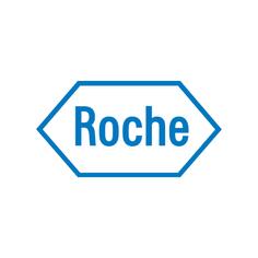 WWCM-Logo-Roche.png