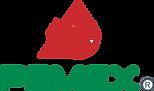 Logo_Pemex.png
