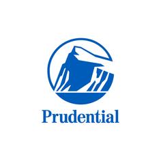 WWCM-Logo-Prudential.png