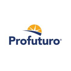 WWCM-Logo-Profuturo.png