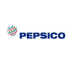 WWCM-Logo-Pepsico.png