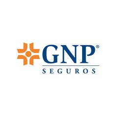 WWCM-Logo-GNP.png