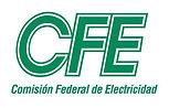 Logo_CFE.jpg