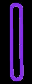 Gráficos Task-22.png