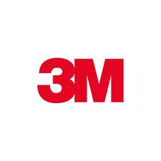 WWCM-Logo-3M.png