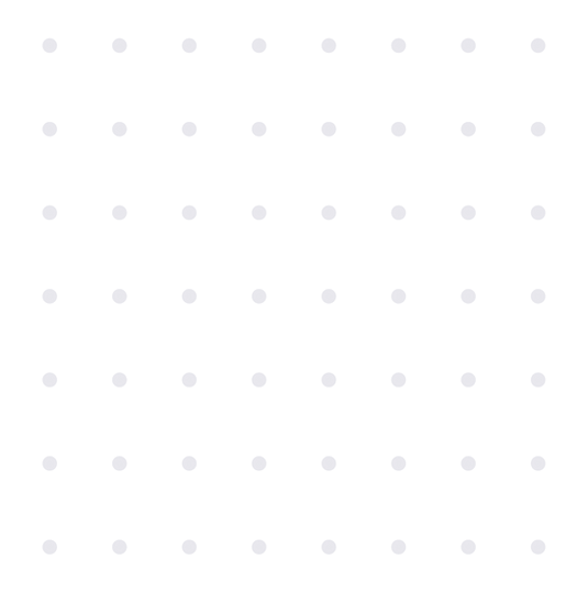 Gráficos Task-1.png
