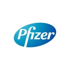 WWCM-Logo-Pfizer.png