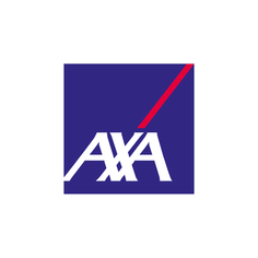 WWCM-Logo-AXA.png