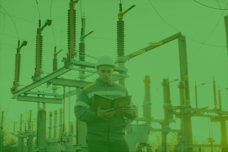 CEISA_Fondo_Proyectos_electricos_edited_