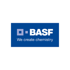 WWCM-Logo-Basf.png