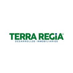 WWCM-Logo-Terra-Regia.png