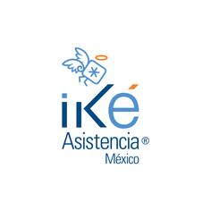 WWCM-Logo-Ike.png