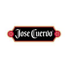 WWCM-Logo-Jose-Cuervo.png