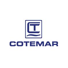 WWCM-Logo-Cotemar.png