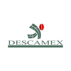 WWCM-Logo-Descamex.png