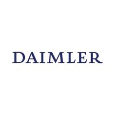 WWCM-Logo-Daimler.png