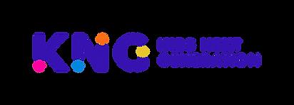 KNG Logotipo Variante 72dpi.png
