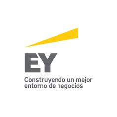 WWCM-Logo-Ey.png