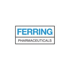 WWCM-Logo-Ferring.png