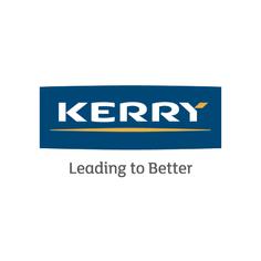 WWCM-Logo-Kerry.png