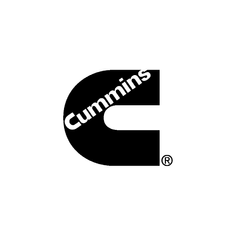 WWCM-Logo-Cummins.png
