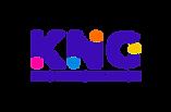 KNG-logo-principal.png
