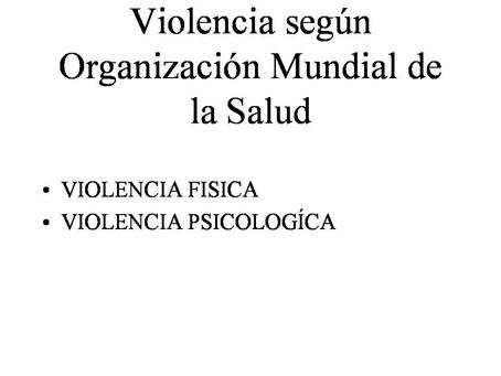 REGLAMENTO, PROTOCOLO Y RESPONSABILIDAD EN LA ESCUELA