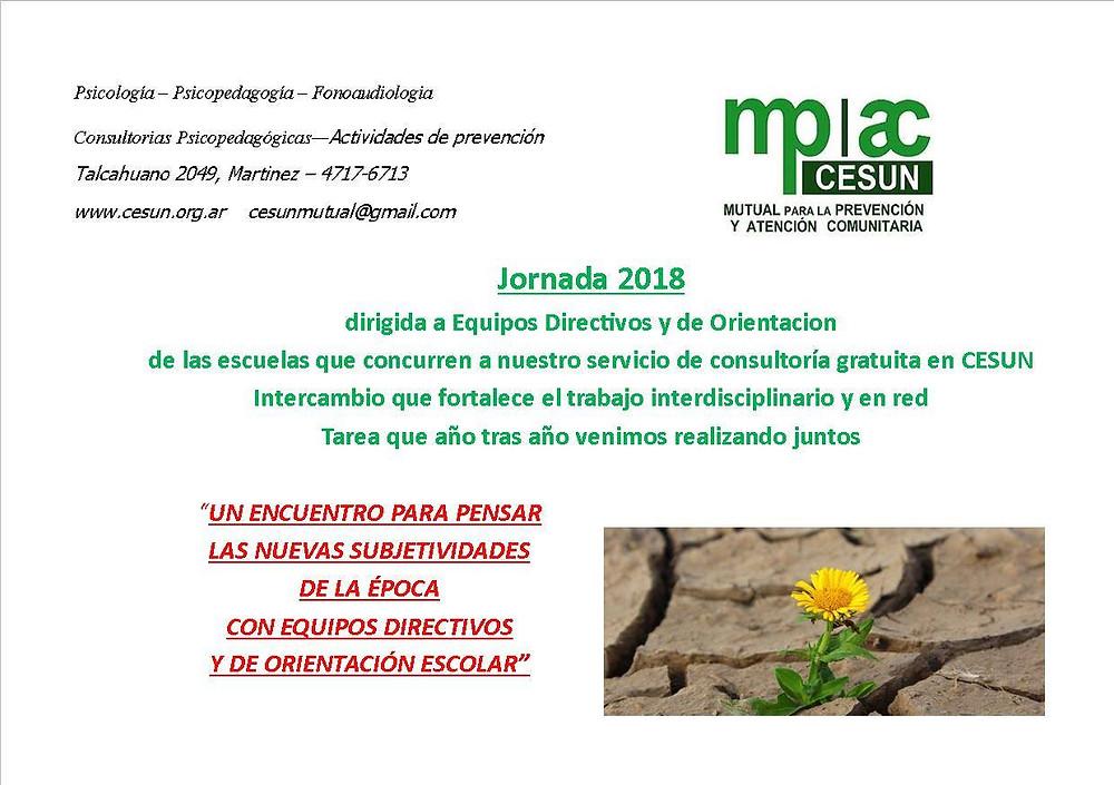 22 de Noviembre en Casa Museo Alfaro,San Isidro