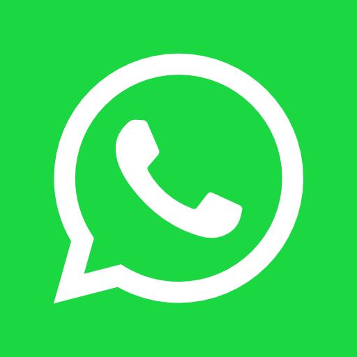 Nueva forma de contacto por Whatsapp