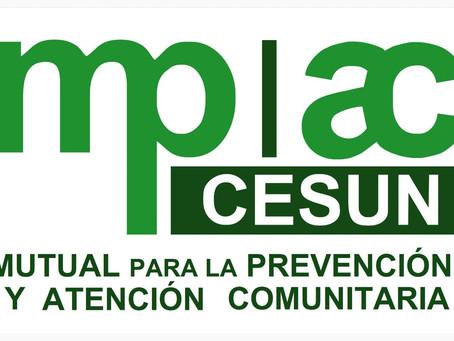 TALLER DE CAPACITACIÓN : DETECCION Y ABORDAJE DEL ABUSO SEXUAL INFANTO JUVENIL