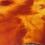 Thumbnail: Hand dyed Merino Pre felt 50 cm x 50 cm