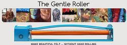 GENTLE ROLLER 2