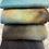 Thumbnail: Pre Felt Hand Dyed x 4 pieces - 001