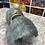 Thumbnail: Hand dyed Finnsheep Batt 117