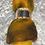Thumbnail: Hand dyed Finnsheep Batt 143