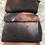 Thumbnail: Pre Felt Hand Dyed x 4 pieces - 005