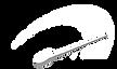 111050872-speed-logo-template-vector-.pn