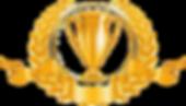 turnir_po_boksu_deti_20151114.png