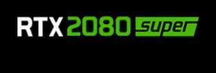 2080 sup.png