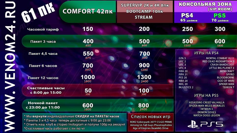 Цены вднх 13.05.jpg