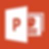 novye-vozmozhnosti-powerpoint-2013_00.pn