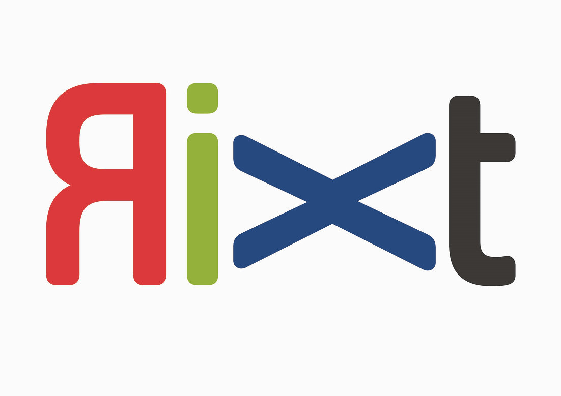 logo aanpas.jpg