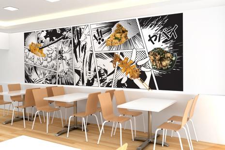 Restaurant Branding Mockup_3.jpg