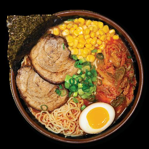 _0005_Kimchi-Ramen.png